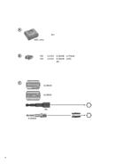 Metabo PowerMaxx SSD 12 BL Seite 4