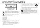 Yamaha Restio ISX-18 page 2