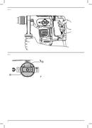 DeWalt D25481 page 4