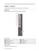 Lenovo M625q sivu 5