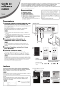 Yamaha MusicCast WX-AD10 page 3