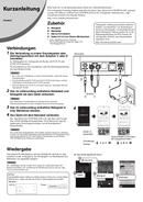 Yamaha MusicCast WX-AD10 page 4