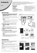 Yamaha MusicCast WX-AD10 page 5