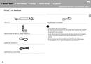 Pioneer VSX-S520D page 3