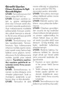 Vestel TRV-50 pagina 4