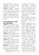 Pagina 5 del Vestel TRV-50