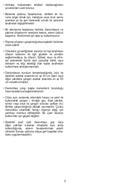 Página 5 do Vestel AD-6001 X
