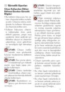 Vestel NFK510 page 5
