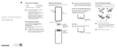 Samsung Galaxy A80 pagina 1