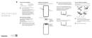 Samsung Galaxy A80 page 1