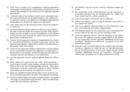 Solis Cremissimo 868 pagina 4