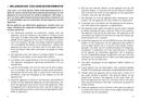 Solis Barista Triple Heat 1011 pagina 2
