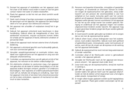Solis Barista Triple Heat 1011 pagina 3