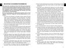 Solis Primaroma 1010 pagina 3