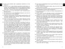 Solis Primaroma 1010 pagina 4