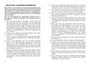 Solis Vac Quick 576 pagina 2