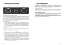 Solis Vac Quick 576 pagina 5