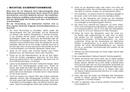 Solis Vac Mini 5701 pagina 2