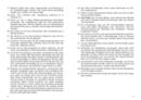 Solis Vac Mini 5701 pagina 3