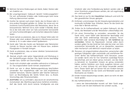 Solis Scala Plus Grinder 1661 pagina 4
