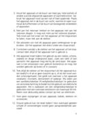 Solis Caffissima IQ Digital Pro 1612 pagina 3