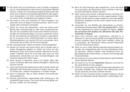 Solis Airwasher Qubic 7218 pagina 4