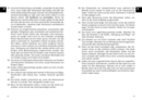 Solis Airwasher Qubic 7218 pagina 5