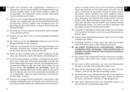 Solis Perfect Air 7219 pagina 5