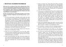 Solis Ultrasonic Pure 7217 pagina 2