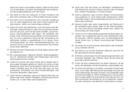 Solis Ultrasonic Pure 7217 pagina 3