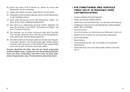 Solis Ultrasonic Pure 7217 pagina 5