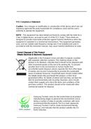 Samsung SVS-5E page 2