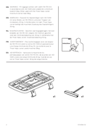 Página 2 do Thule Yepp EasyFit Adapter