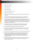página del Gefen EXT-UHD600-41 2
