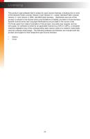 página del Gefen EXT-UHD600-41 4
