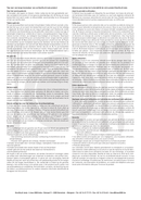 Domo HT2003 page 2