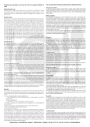Domo HT2003 page 4