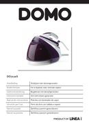 Domo DO7110S side 1