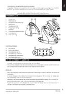Pagina 5 del Domo DO7110S