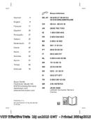Braun HC5090 side 2