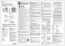 Medisana BW 320 Seite 2
