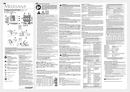 Medisana BW 320 Seite 5