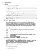 Electrolux TT704L3 page 2