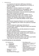 Electrolux TT704L3 page 4