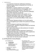 Electrolux TT704L3 sayfa 4