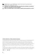Página 2 do Dell E1916H