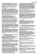 Metabo MHE 5 Seite 5