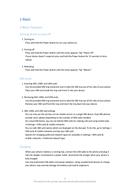 Xiaomi Redmi Note 8 Pro sivu 5
