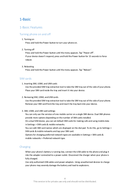 Página 5 do Xiaomi Redmi Note 8 Pro