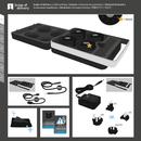Sennheiser TeamConnect Wireless Set Case sivu 4